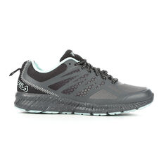 Women's Fila Speedstride TR Trail Running Shoes