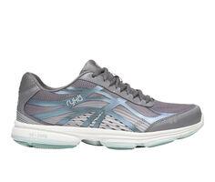 Women's Ryka Devotion Plus 3 Walking Shoes