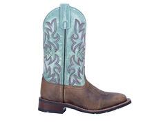 Women's Laredo Western Boots Anita Western Boots