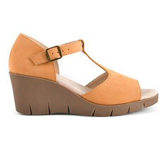 Women's Cliffs Parisia Wedges