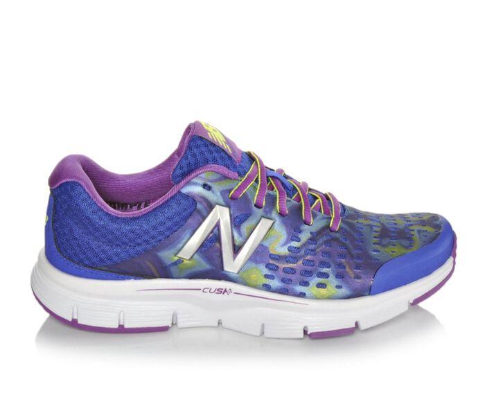 Women's New Balance W775 Training Shoes