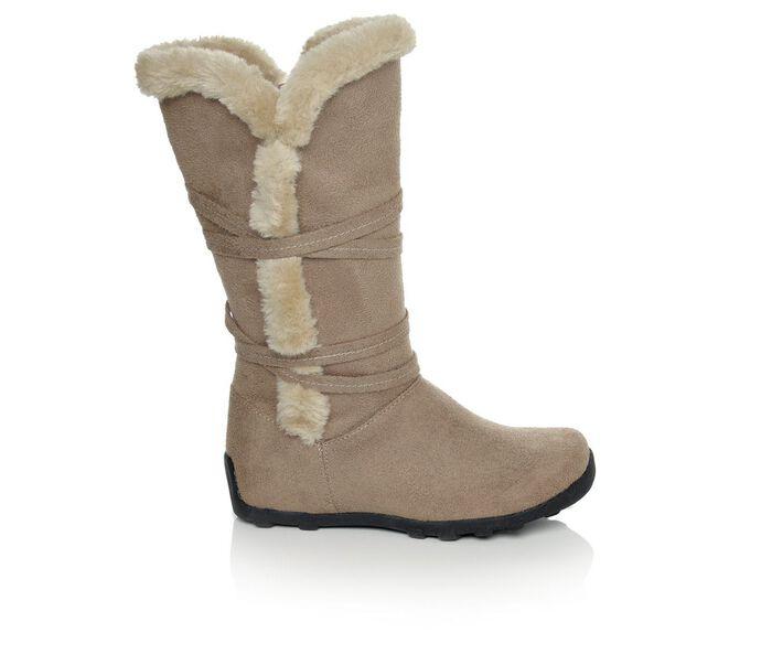 Girls' Baby Girl Celina 11-5 Boots