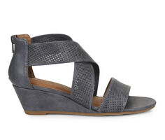 Women's EuroSoft Ramey Sandals