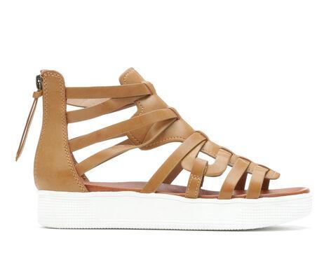 Women's MIA Elsie Platform Sandals