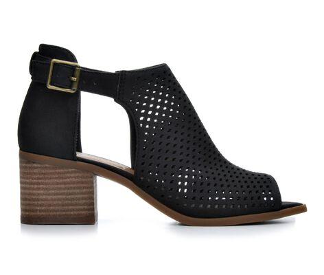 Women's Jessica Simpson Barri Heels