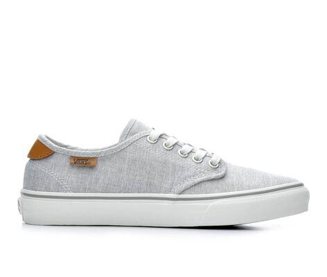 973c342eb8 Women  39 s Vans Camden Deluxe Skate Shoes