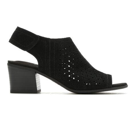 Women's Vintage 7 Eight Lenora Dress Sandals
