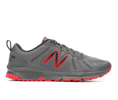 Men's New Balance MT590 Trail Running Shoes