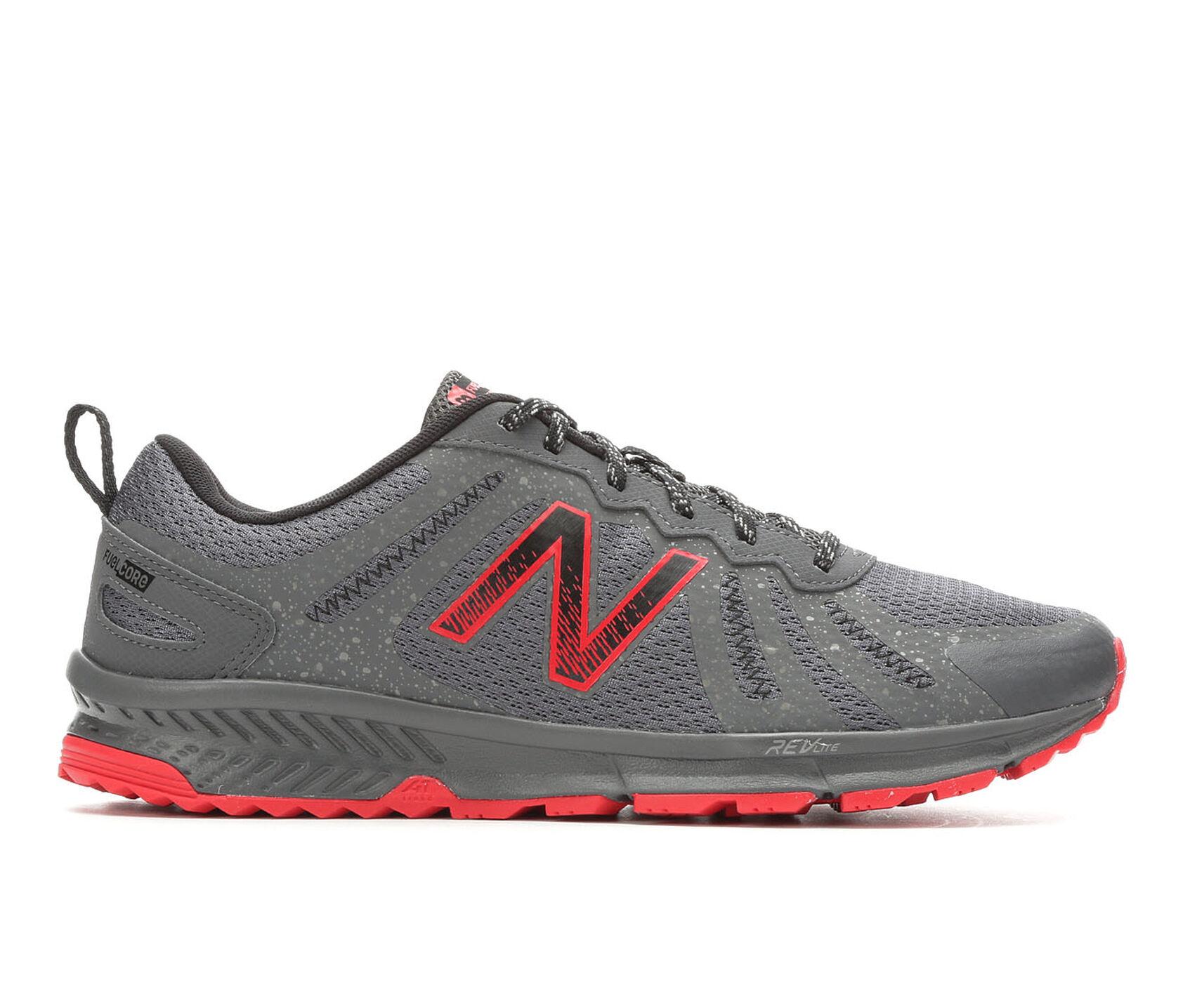 c529864efbb7fe Men's New Balance MT590 Trail Running Shoes | Shoe Carnival