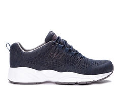 Men's Propet Stability Fly Sneakers