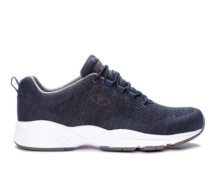 Men's Propet Stability Fly Diabetic Friendly Sneakers