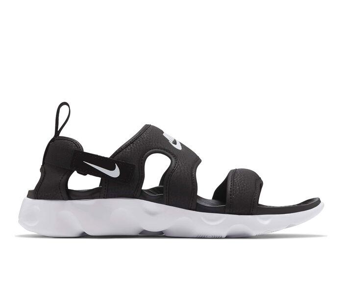 Women's Nike Owaysis Sport Sandals