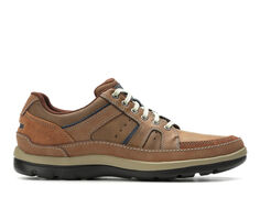 Men's Rockport GYK Lace
