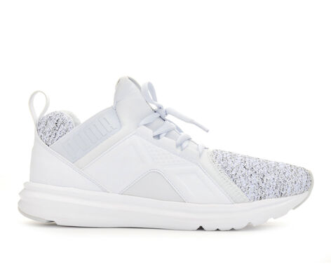 Women's Puma Zenvo Knit Slip-On Sneakers