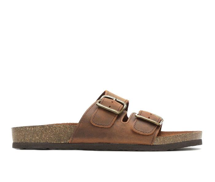 c01def02b19 Women  39 s White Mountain Helga Footbed Sandals