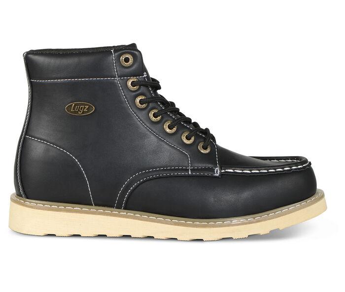Men's Lugz Roamer Hi Boots