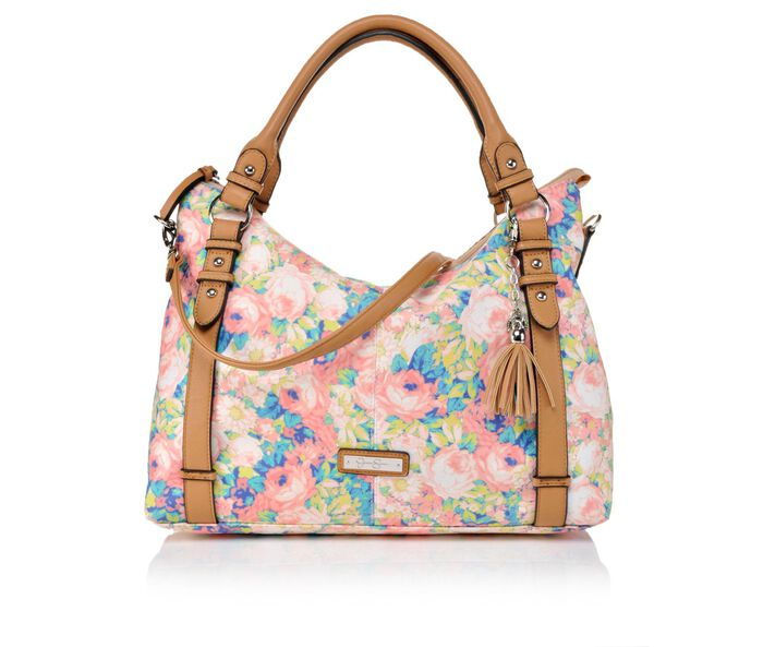 Jessica Simpson Miriam Tote Handbag