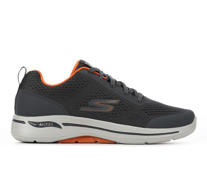 Men's Skechers 216116 Go Walk Arch FIt Idyllic Walking Shoes