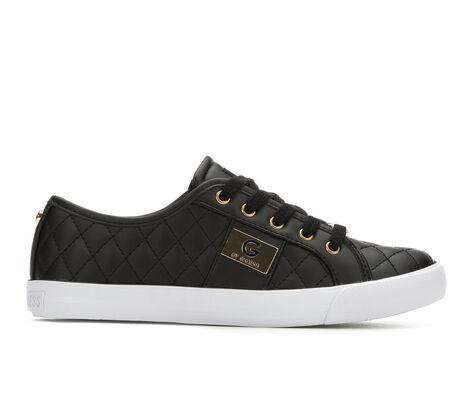 Women's G By Guess Backer Sneakers