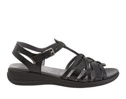 Women's Softwalk Taft Sandals