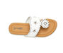 Girls' Y-Not Crissy 11-5 Sandals