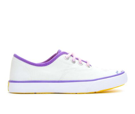 Girls' Suns Olivia Mermaid 10-3 Sneakers