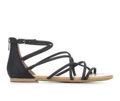 Women's Y-Not Candace Sandals