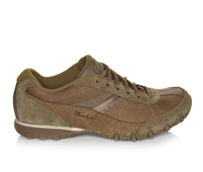 Women's Skechers Systematic 49015 Casual Shoes