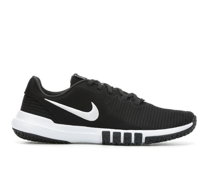 Men's Nike Flex Control TR4 Training Shoes