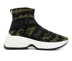 Women's Juicy Ariella Sneakers