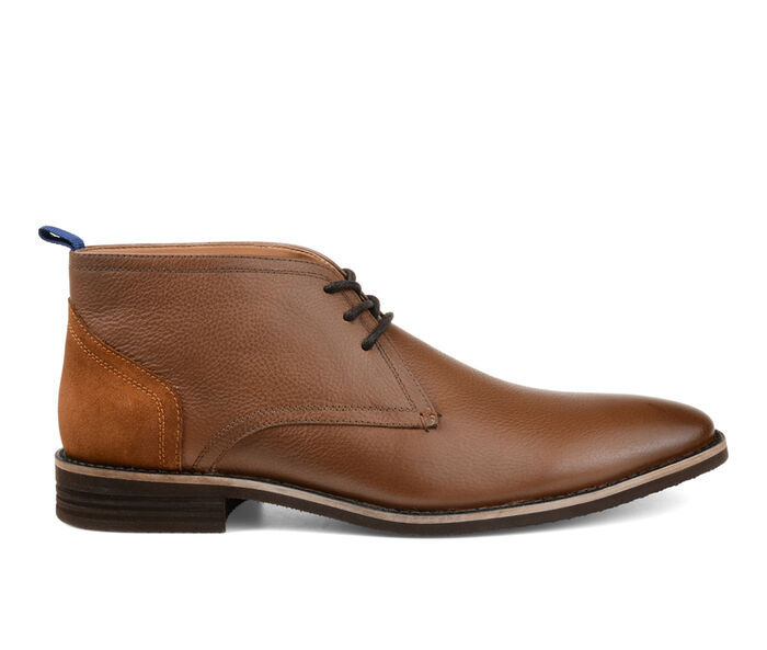Men's Vance Co. Twain Chukka Boots