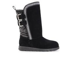 Women's Muk Luks Kathleen Winter Boots