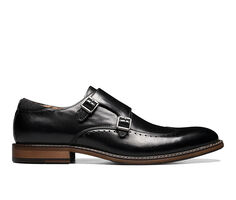 Men's Stacy Adams Farwell Dress Shoes