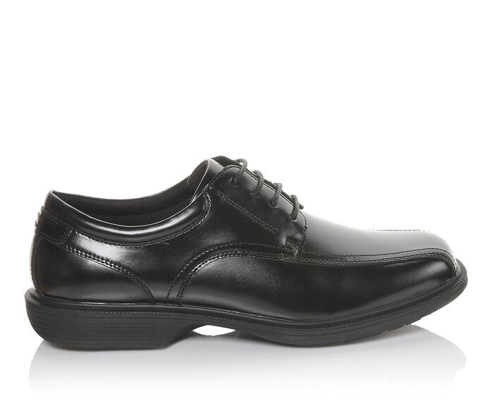 Men S Nunn Bush Bartole Street Dress Shoes Shoe Carnival