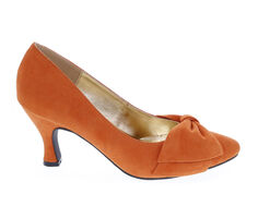 Women's Bellini Charm Pumps
