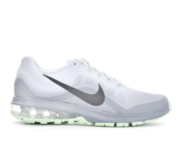 Women's Nike Air Max Dynasty 2 Running Shoes