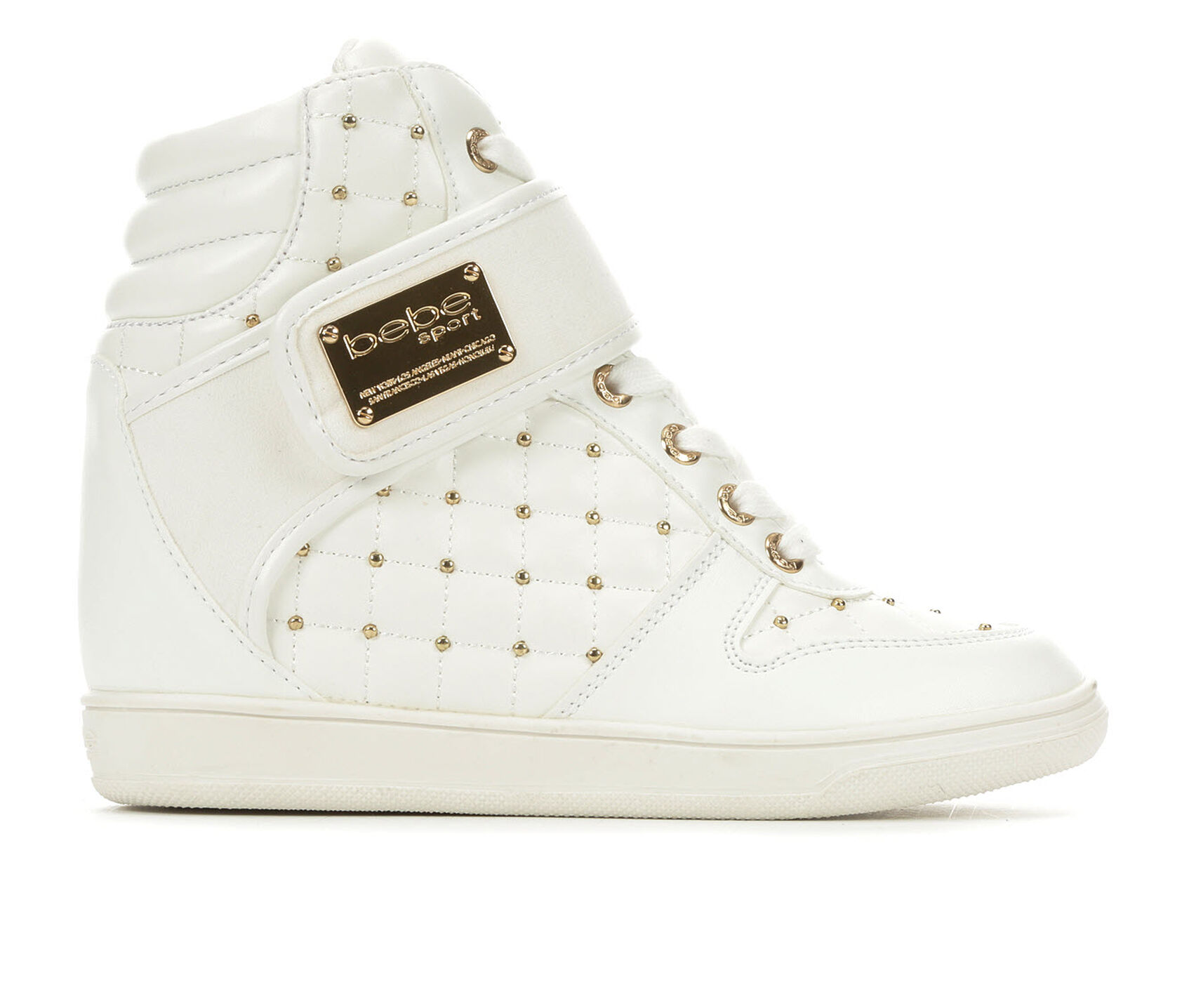 b2494164cd3 Women s Bebe Sport Cadyna Sneakers