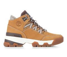 Women's Timberland Euro Swift Hiker Hiking Boots