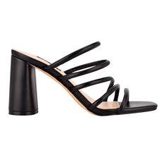 Women's Nine West Girlie Dress Sandals