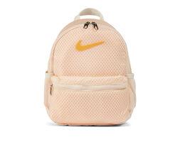 Nike JDI Mini Brasilia Air Backpack