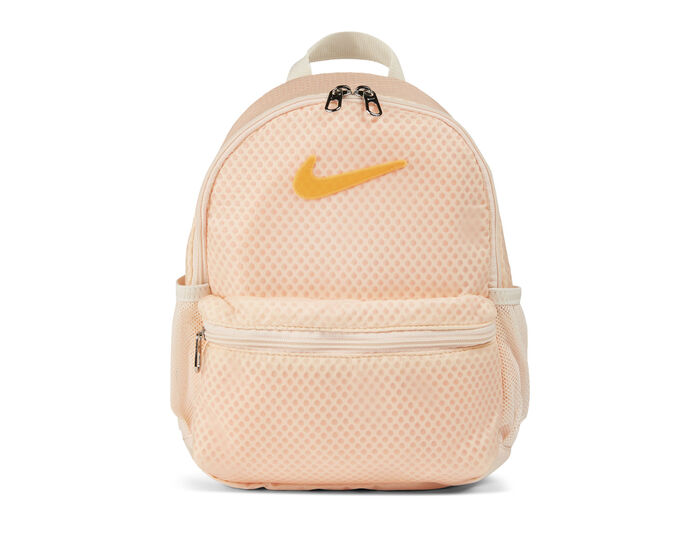 Nike JDI Mini Brasilia Air Backpack