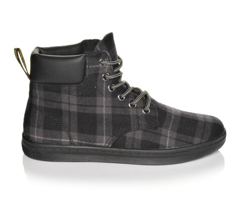 Women's Dr. Martens Maelly Booties