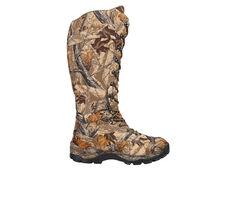 Men's Northside Kamiak Ridge Snake Resistant Boot