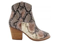 Women's Sugar Tarah Western Boots