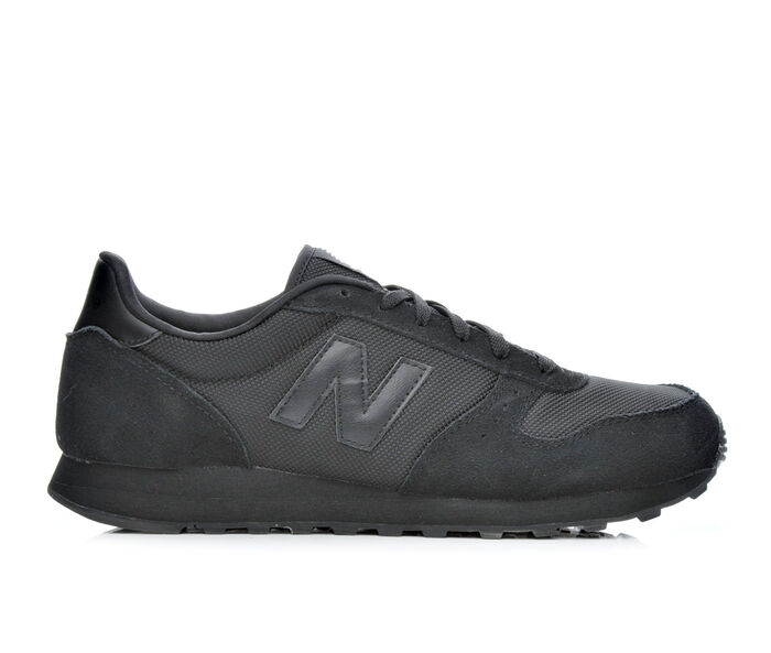 Men's New Balance ML311AAN Retro Sneakers