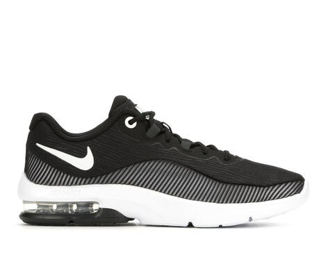 Women's Nike Air Max Advantage 2 Running Shoes