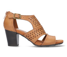Women's Easy Street Adara Dress Sandals