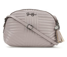 Jessica Simpson Emmy Crossbody
