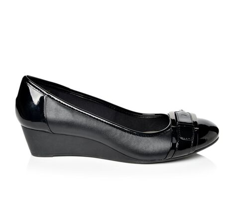 Women's Anne Klein Sport Sinderess Wedges