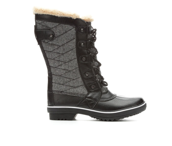 Women's JBU by Jambu Lorna Winter Boots